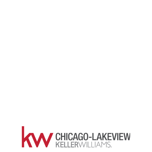 The Kara Moll Group