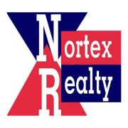 Nortex Realty