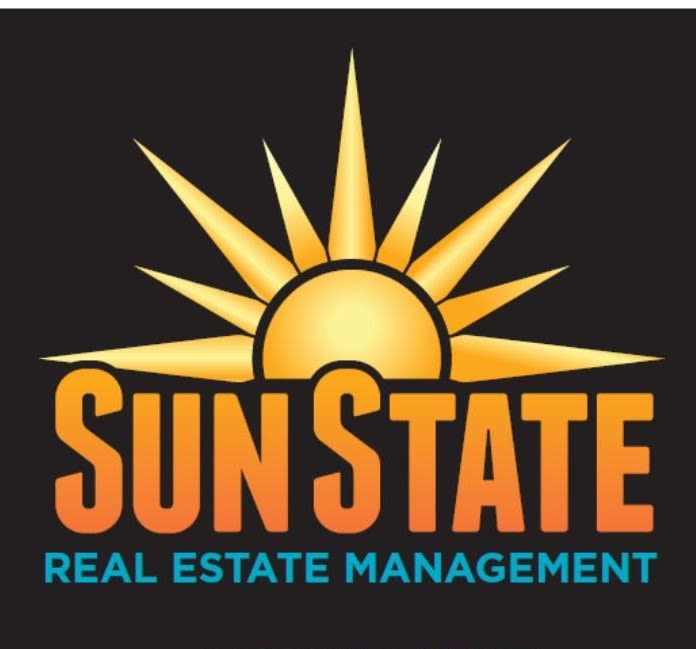 Sun State Real Estate Management