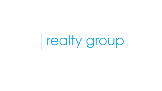 JONES REALTY GROUP