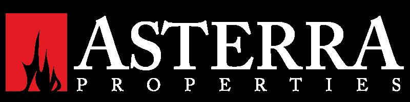 Asterra Residential