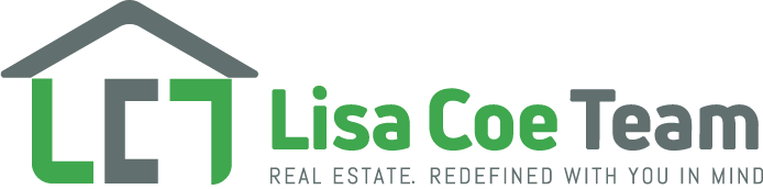 Lisa Coe Team - Five Star Real Estate