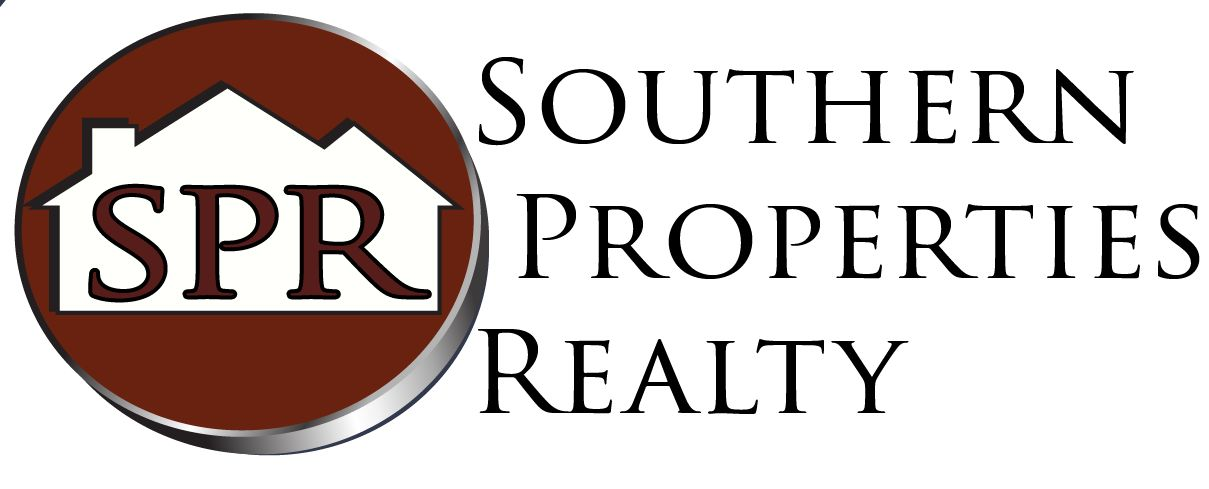 Southern Properties Realty