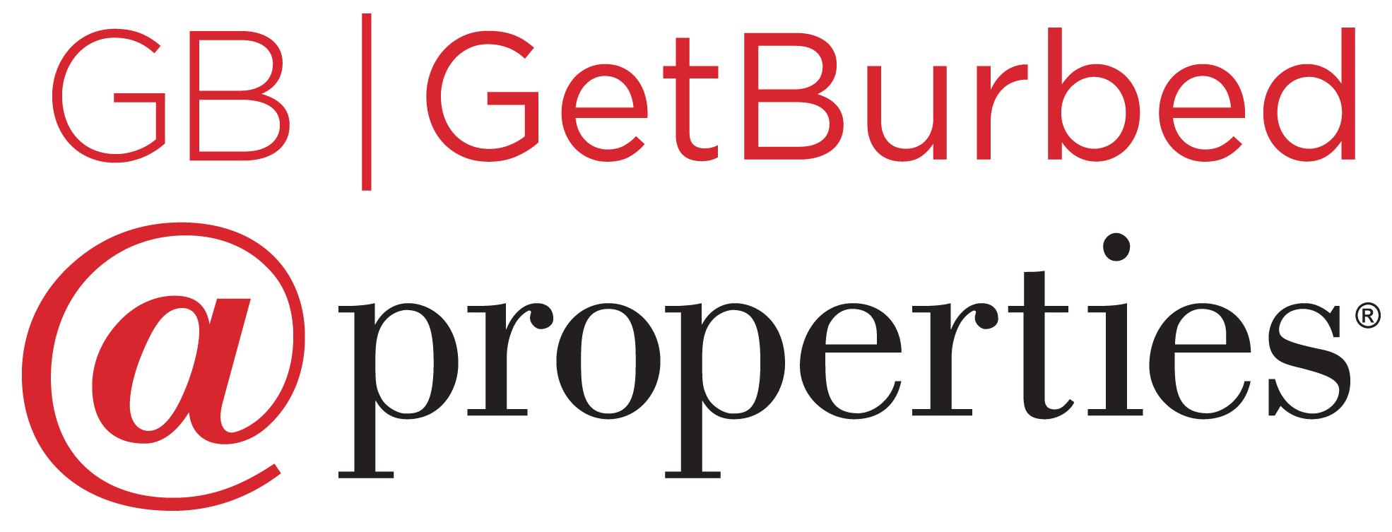 GetBurbed