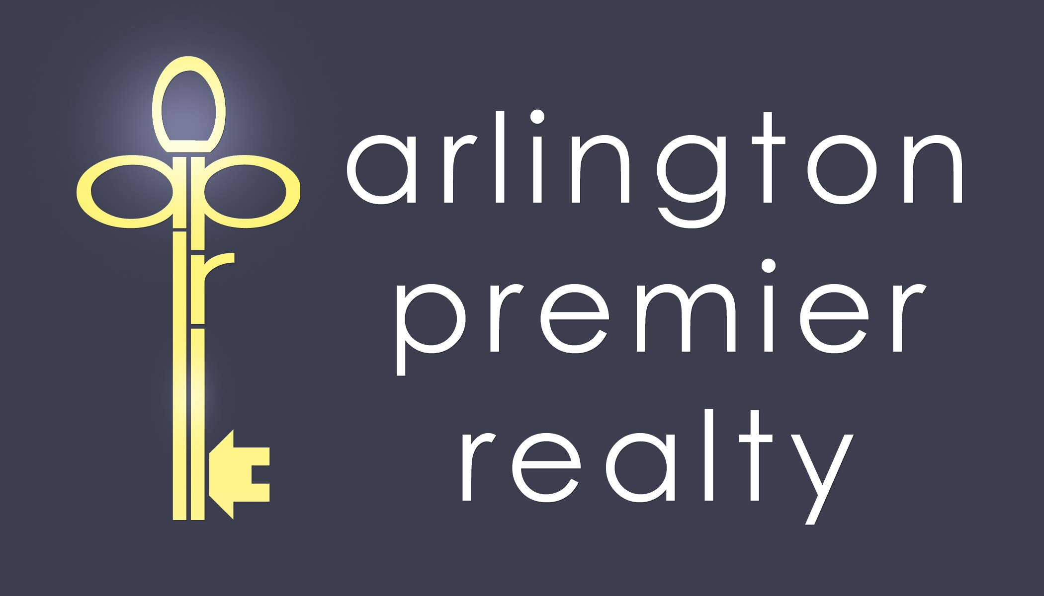 Arlington Premier Realty