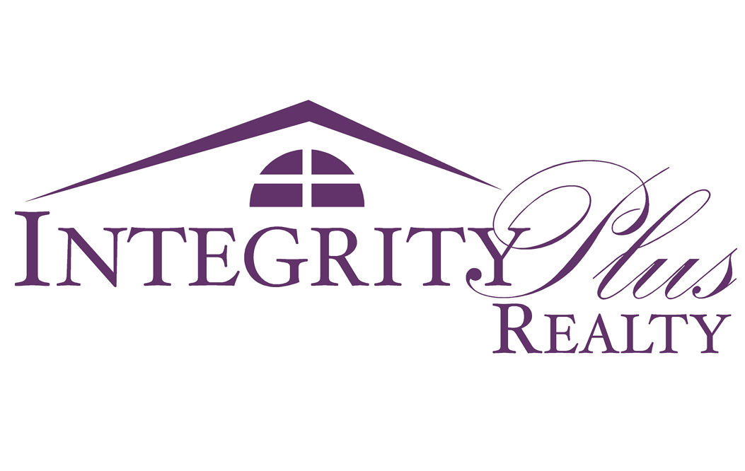 Lindsay Neary,  Associate Broker, Realtor®, ABR, e-PRO, Green