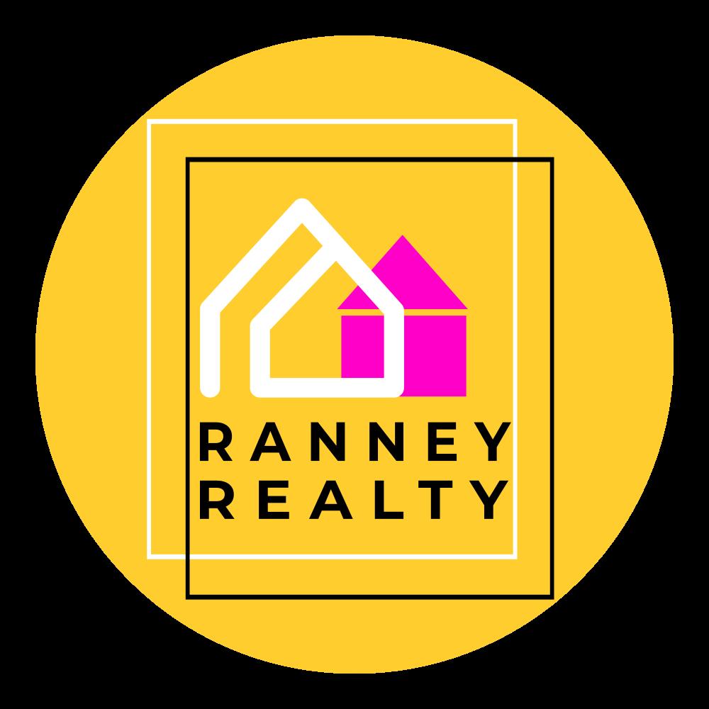 Ranney Realty, Erika Ranney