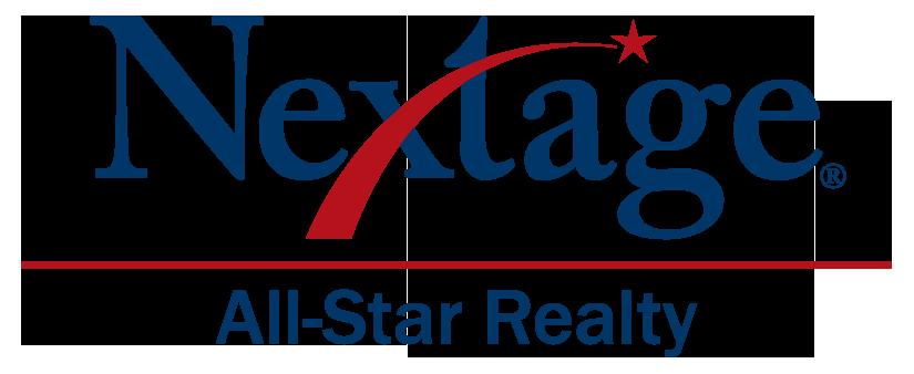 Nextage All-Star Realty
