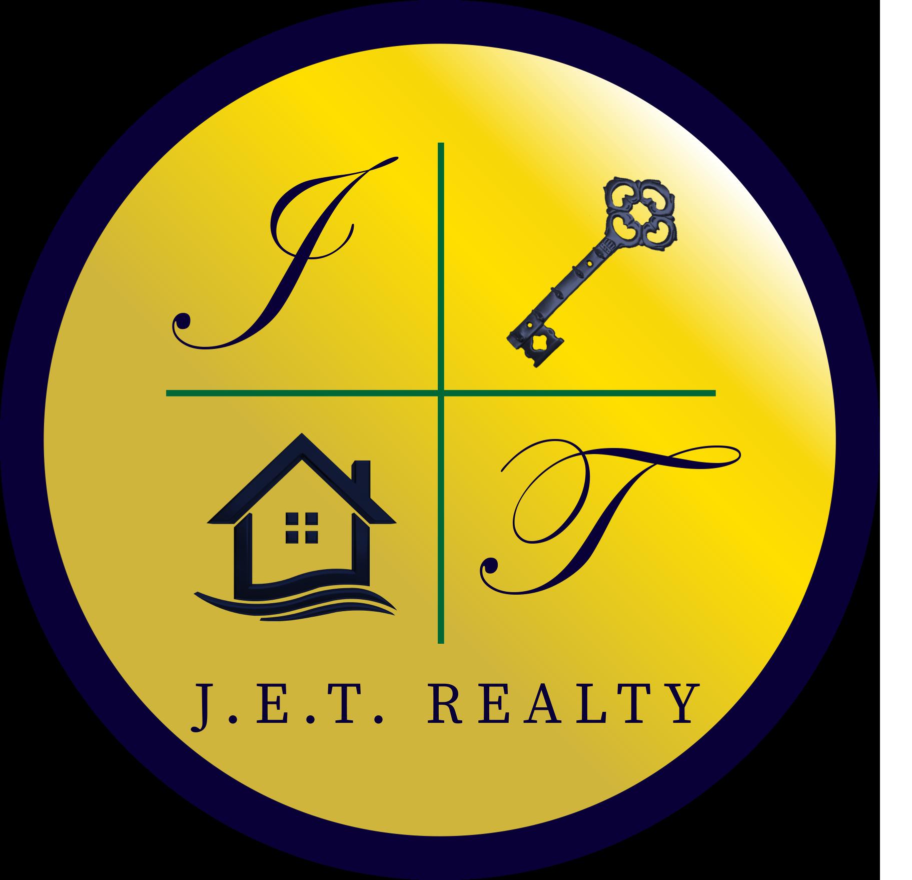 JET Realty LLC