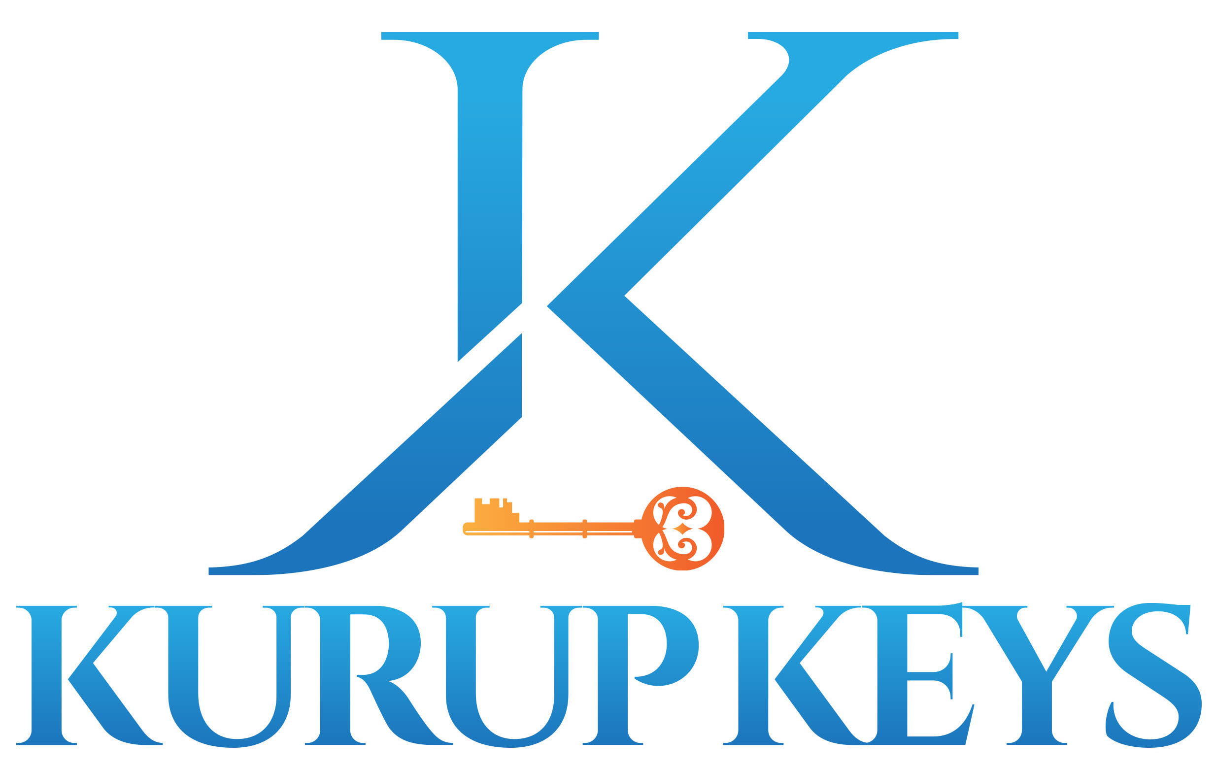 Kurup Keys