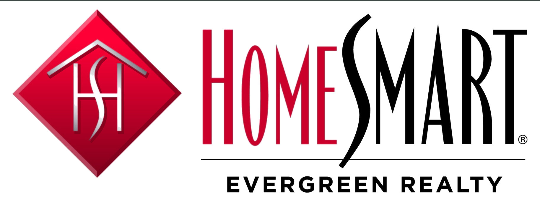 #1 Real Estate Service in Orange County
