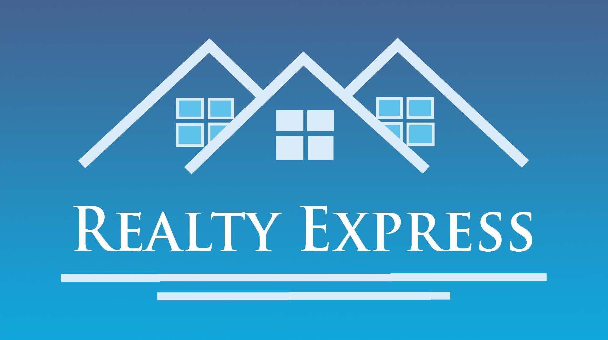 Realty Express