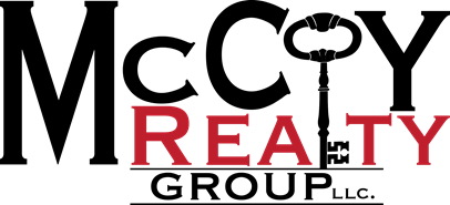 MCCOY REALTY GROUP