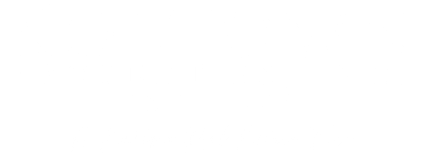 Koltown Properties