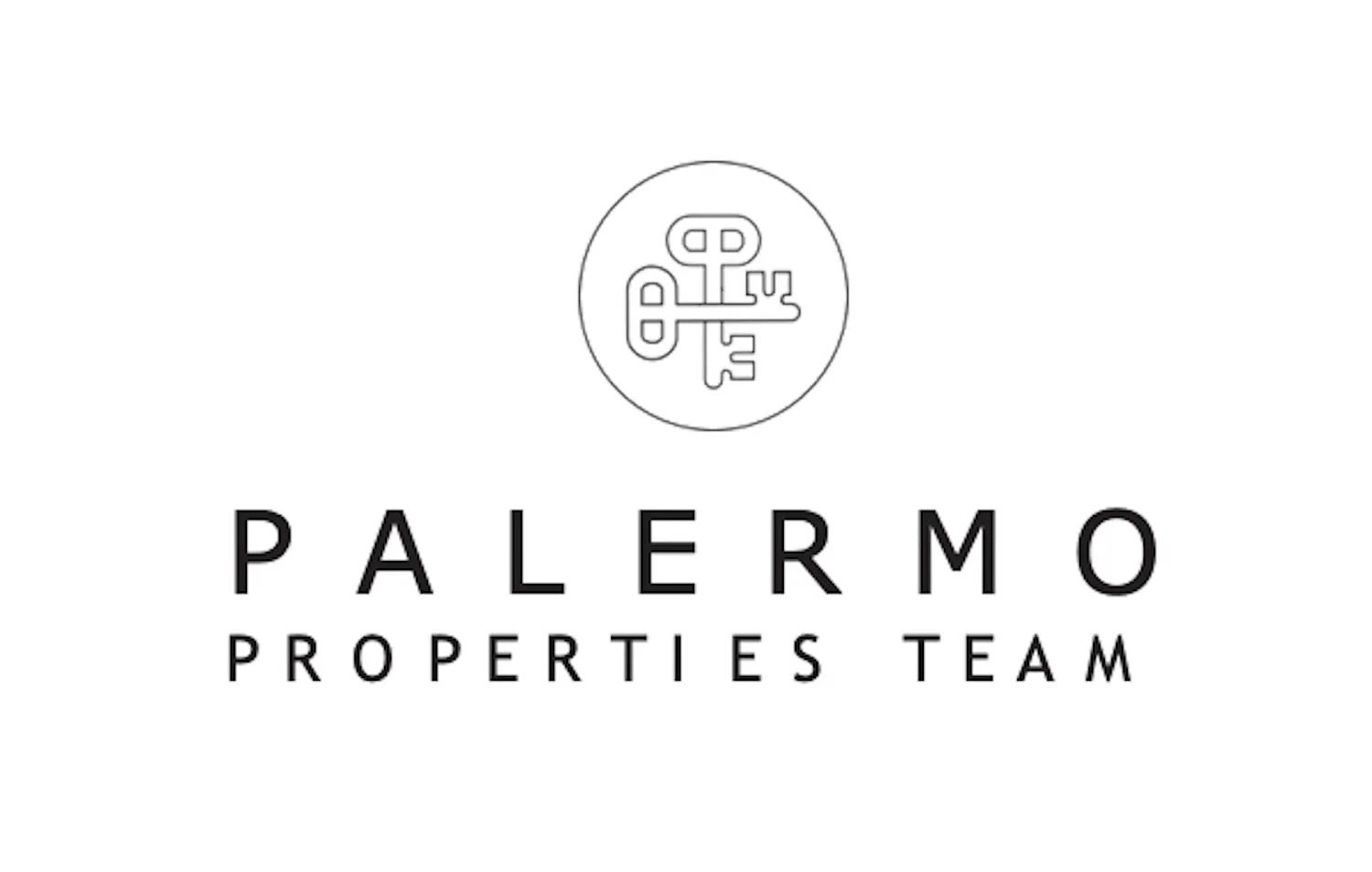 Stephanie Sills, REALTOR® - Palermo Properties Team