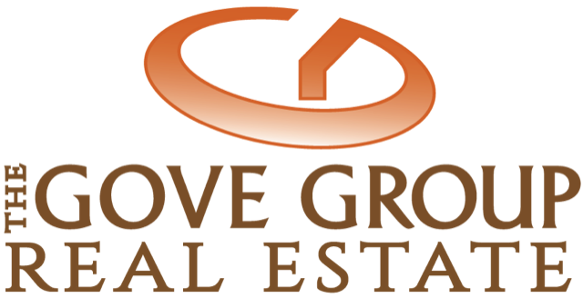 The Gove Group Real Estate Wells, ME