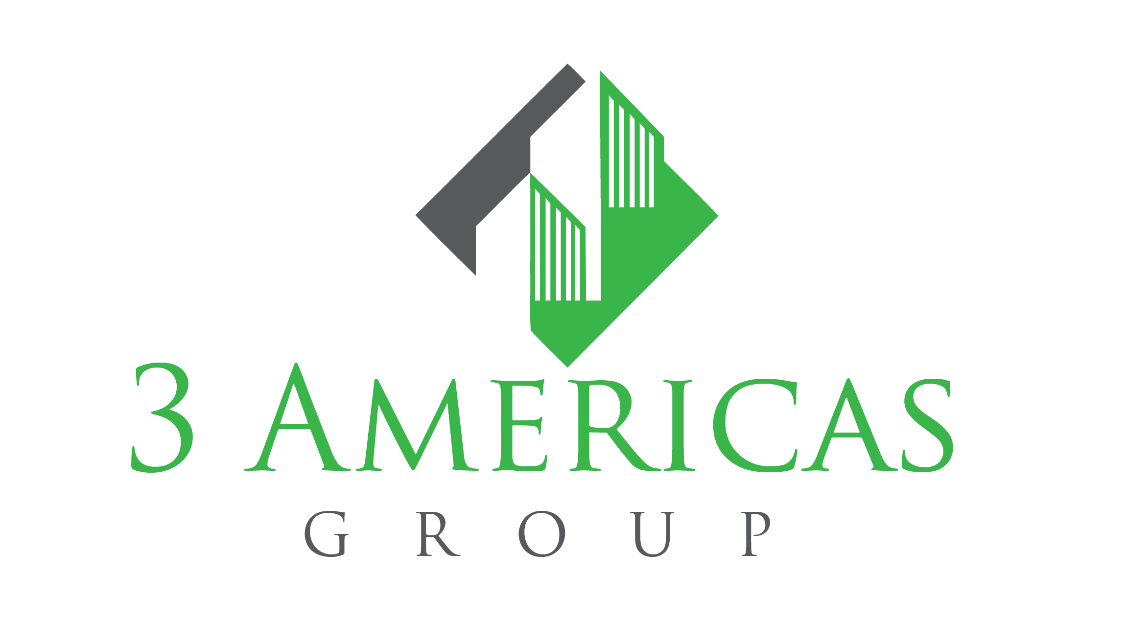 3 Americas Group of Real Estate