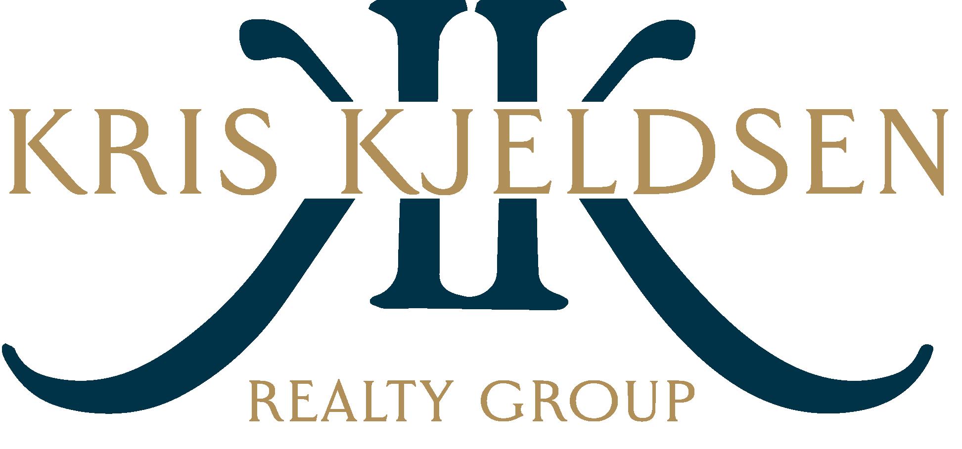 Kris Kjeldsen Realty Group