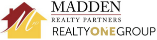 Madden Realty Partners