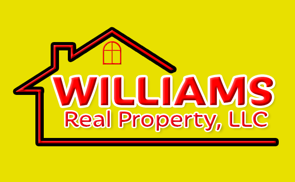 Williams Real Property, LLC