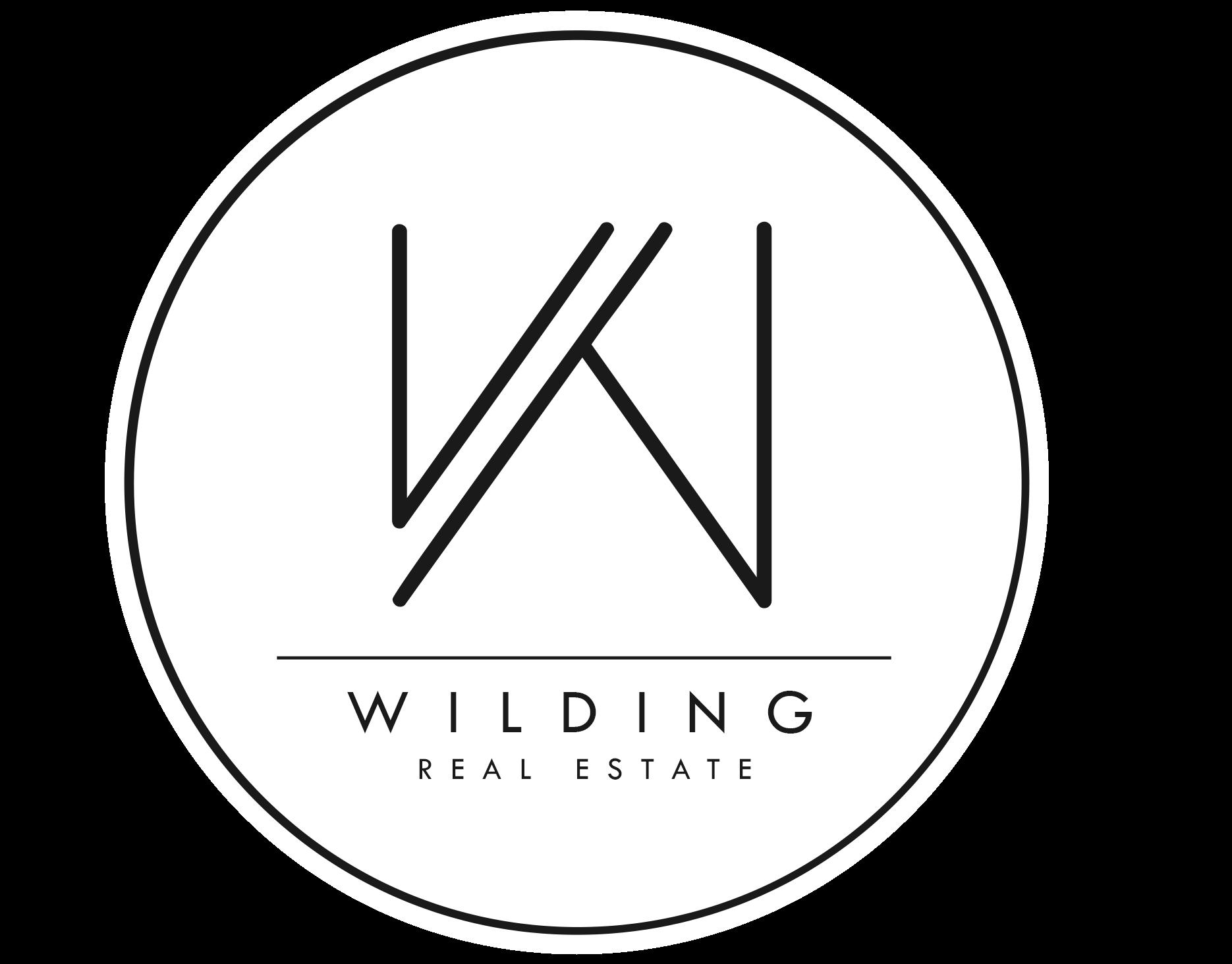 Wilding Real Estate