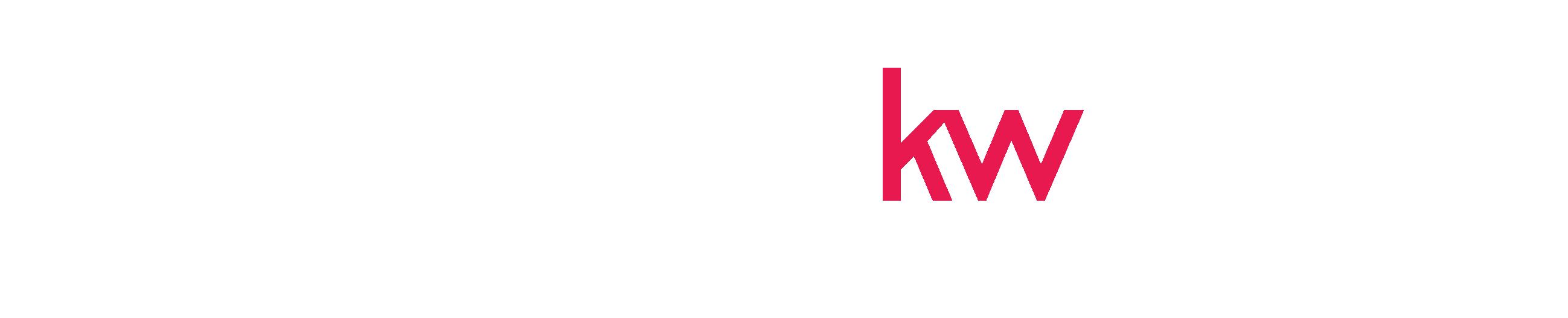 Kelly Brown Real Estate Group