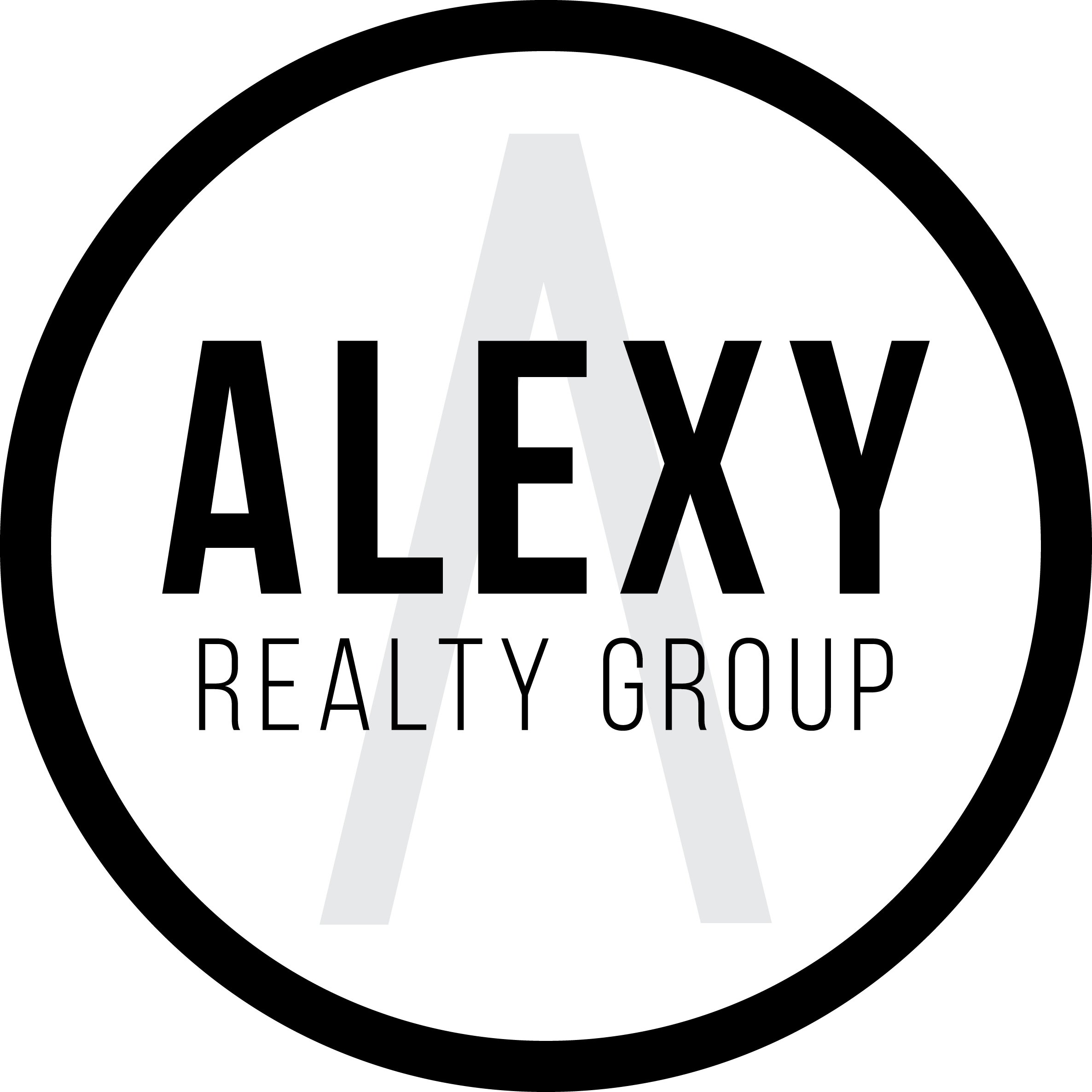 Alexy Realty Group