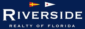 RIVERSIDE REALTY OF FLORIDA LLC
