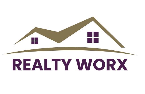 Realty Worx