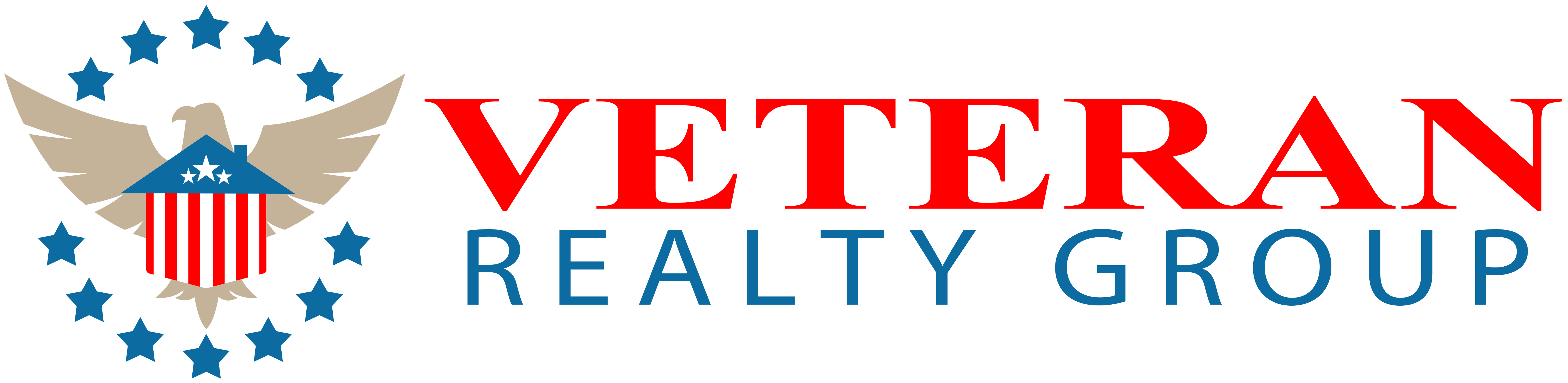 Veteran Realty Group