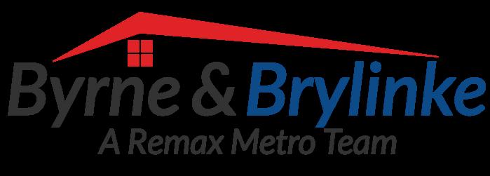 Byrne Brylinke Team @ Remax Metro