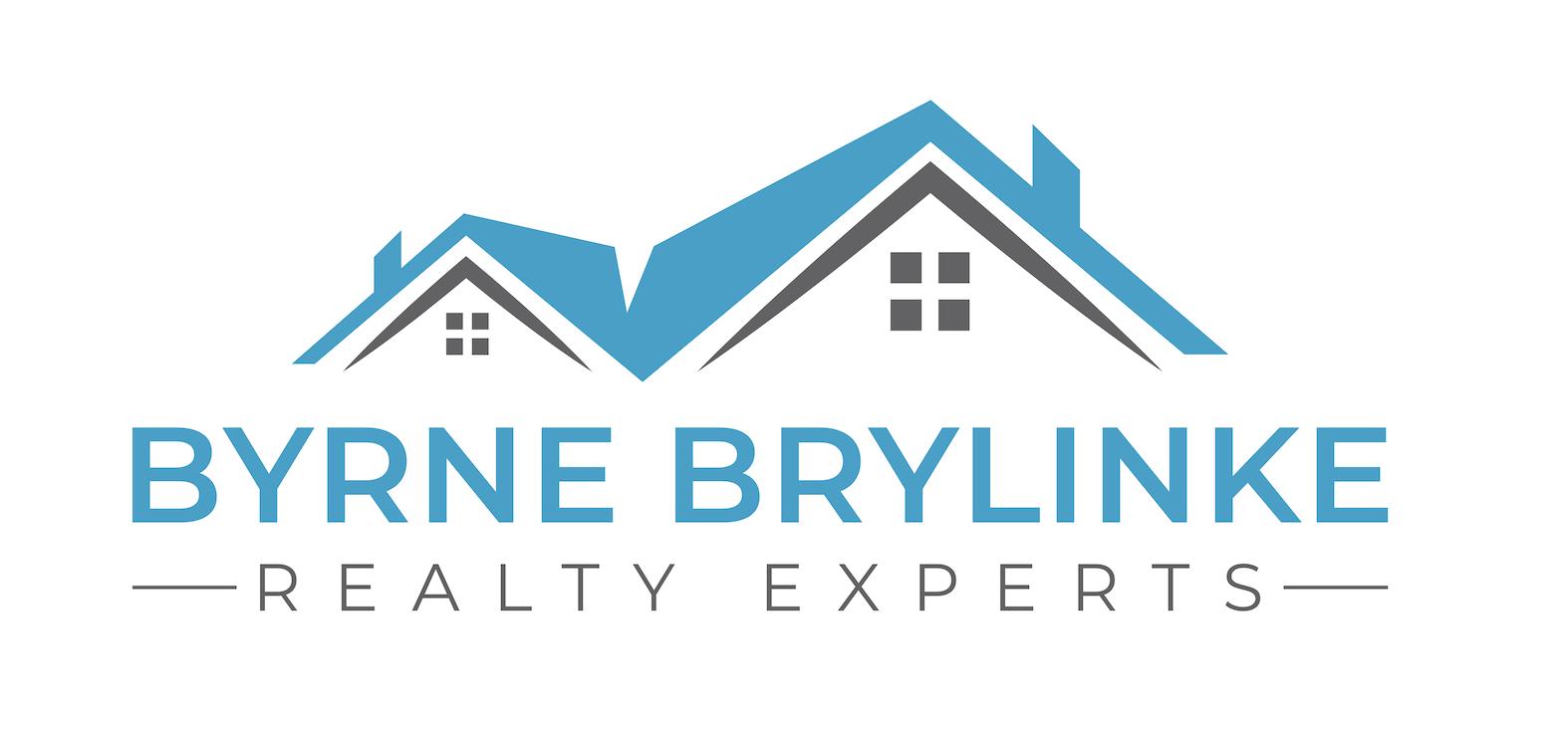 Byrne Brylinke Team @ Realty Experts