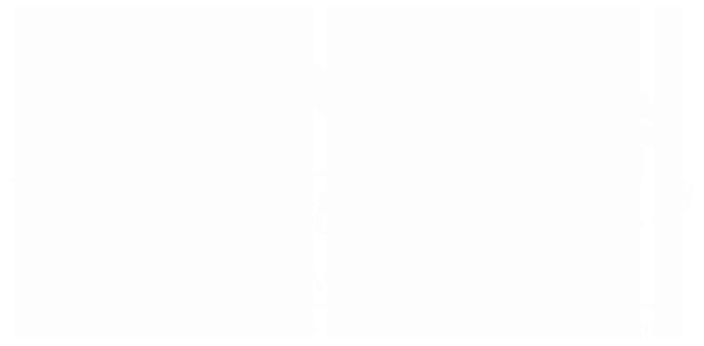 Atlantic Companies