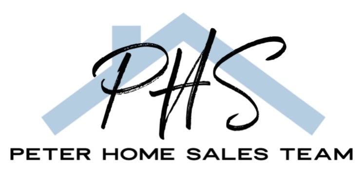 PETER Home Sales Team