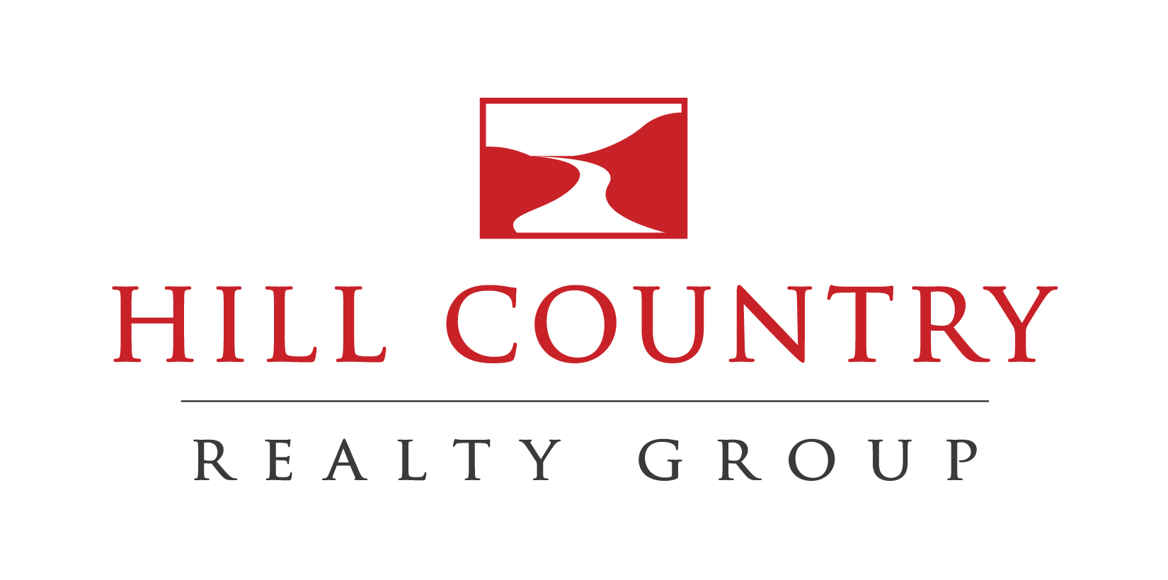 Hill Country Realty Group