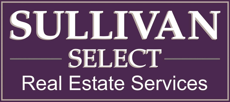 Sullivan Select