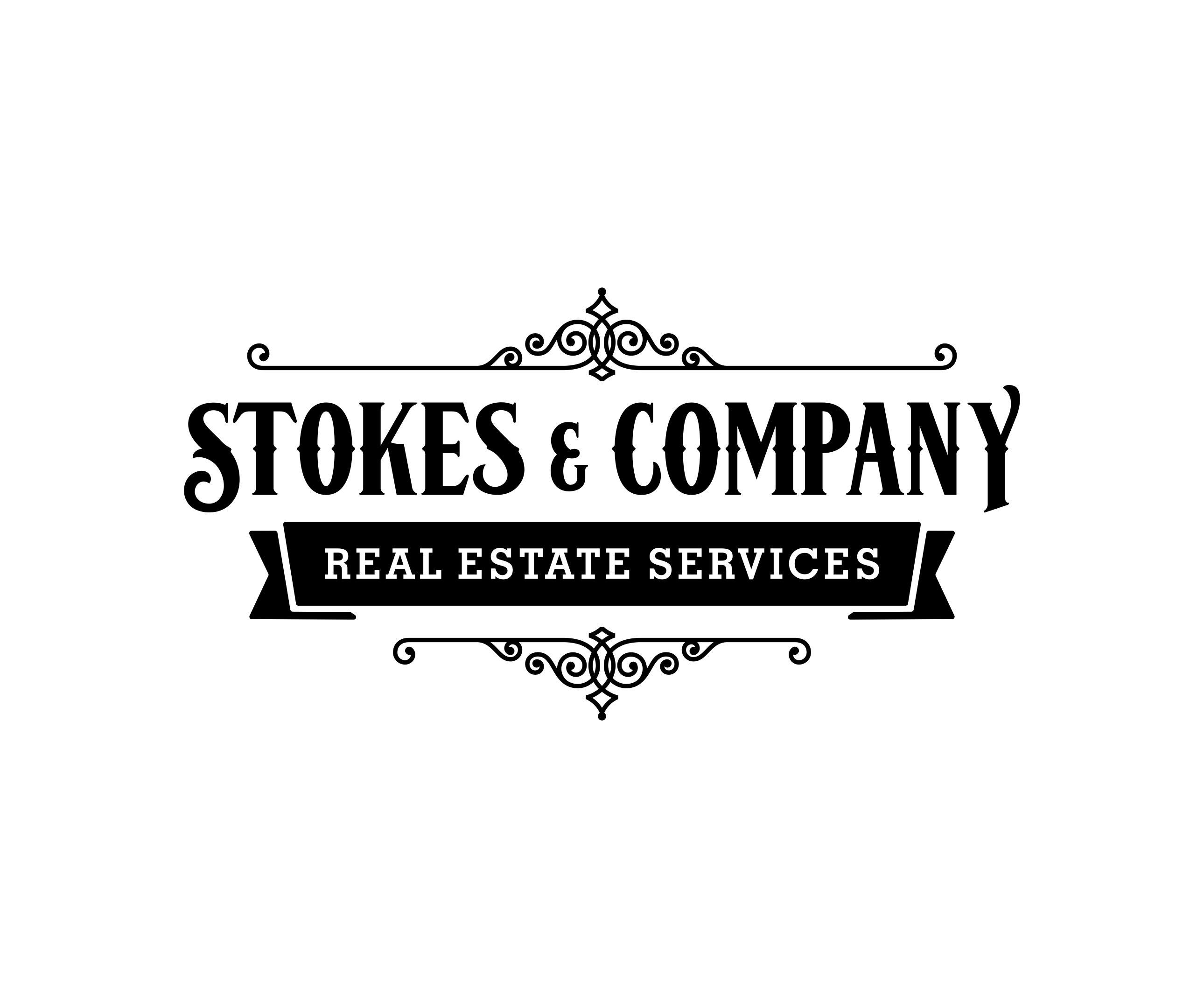 Travis Stokes Homes