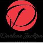 Darlene Jackson
