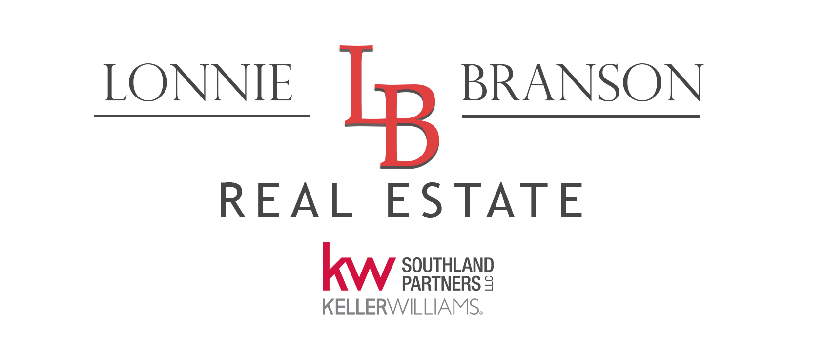 Lonnie Branson Real Estate