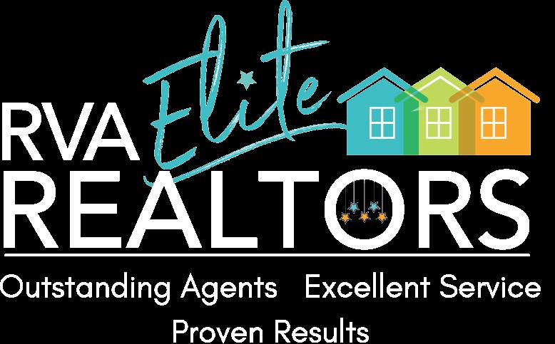 RVA Elite Realtors