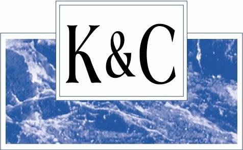 Kody & Company, Inc.