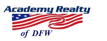 Academy Realty of DFW
