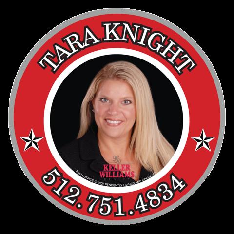 Tara Knight Homes