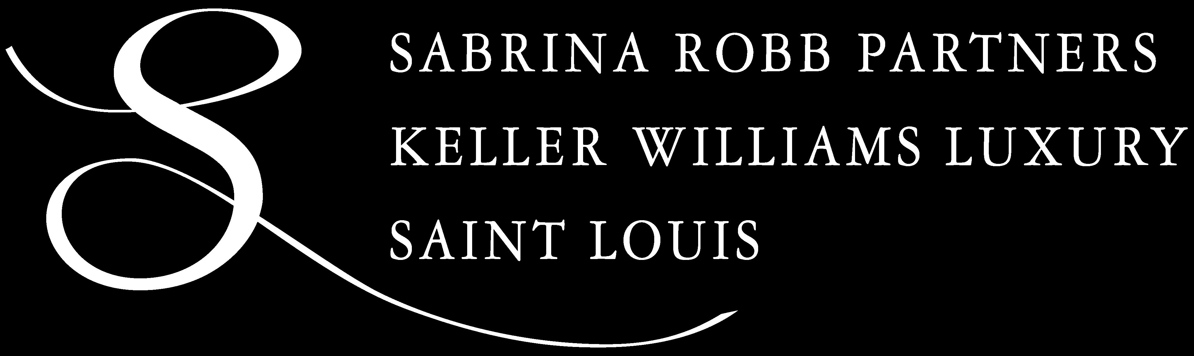 Sabrina Robb Partners