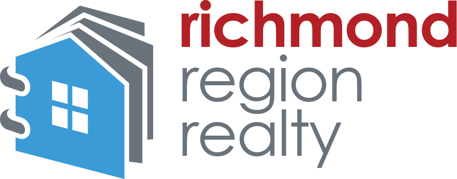 Richmond Region Realty