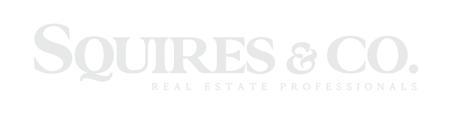 Squires & Co. | Real Estate Professionals