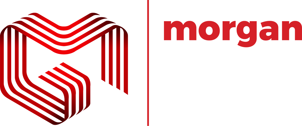 Morgan Group Real Estate