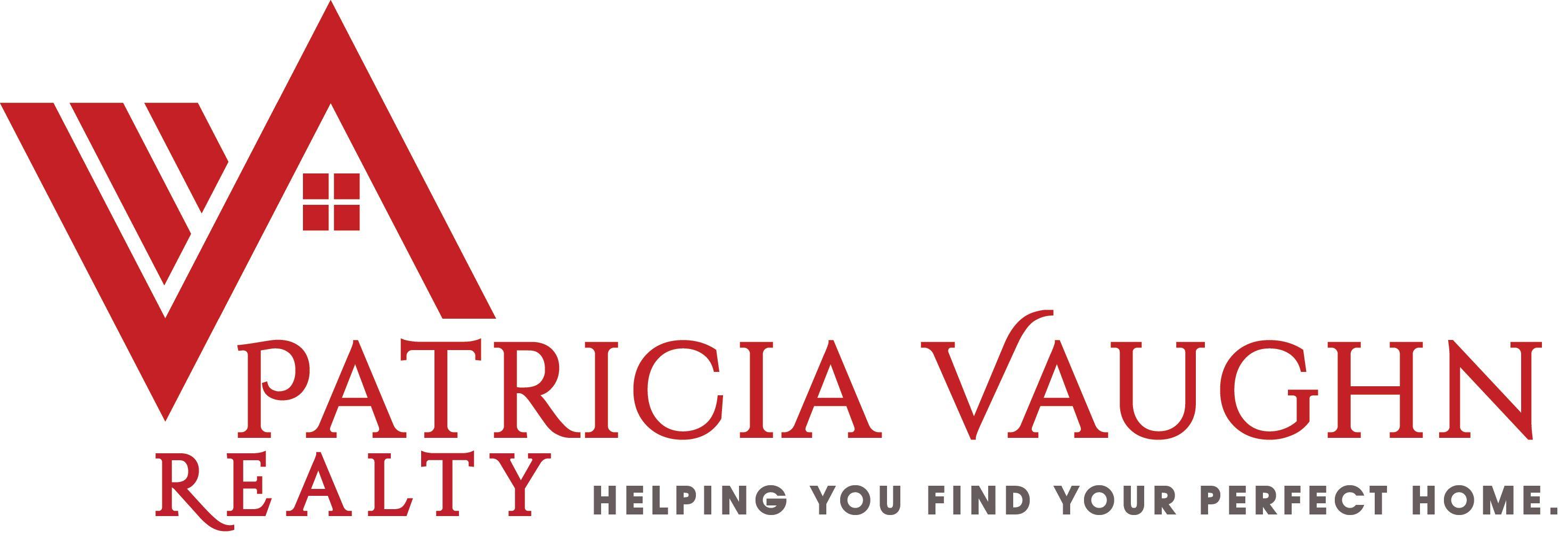 Patricia Vaughn