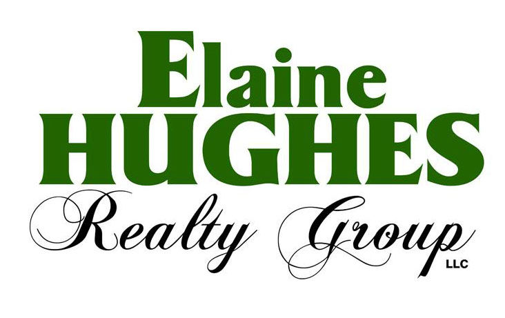Elaine Hughes Realty Group