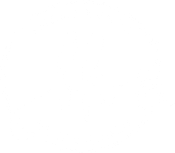 Burau Homes